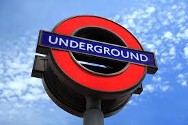 1_London Underground